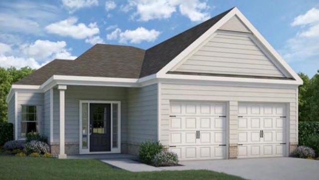14 Celtic Court, Adairsville, GA 30103 (MLS #6571653) :: RE/MAX Paramount Properties