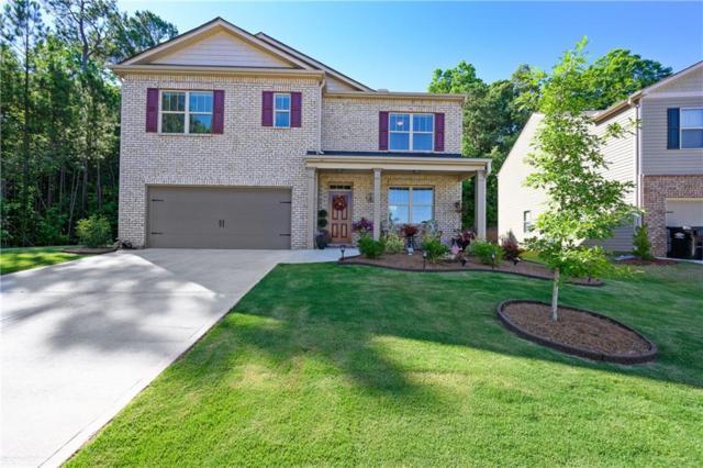 98 Westin Way, Dallas, GA 30132 (MLS #6571714) :: Kennesaw Life Real Estate
