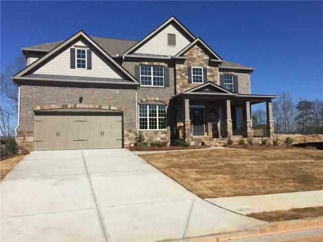7445 Oldbury Place, Cumming, GA 30040 (MLS #6571781) :: Buy Sell Live Atlanta