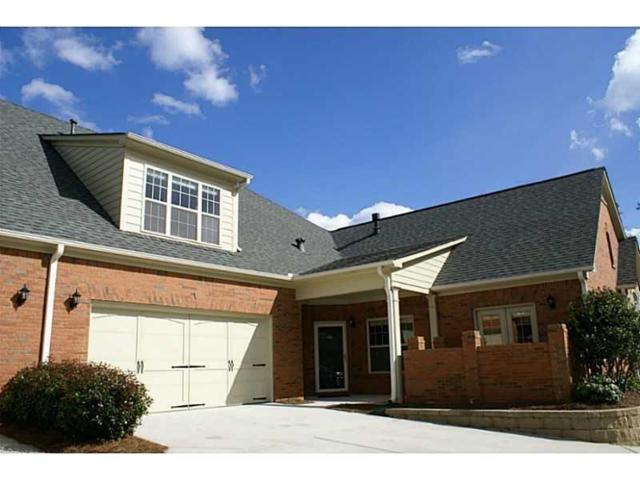 2901 Brookhavenrun Circle, Duluth, GA 30097 (MLS #6571892) :: North Atlanta Home Team