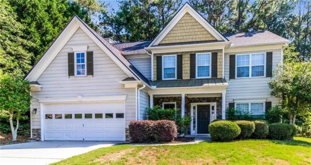 2693 Cascade Bend Drive, Buford, GA 30519 (MLS #6571932) :: North Atlanta Home Team