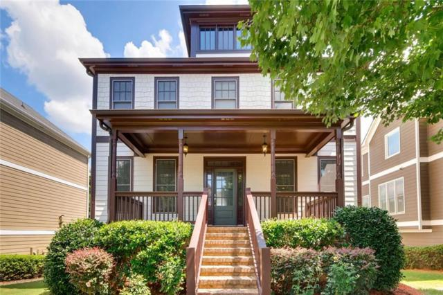 963 Westmoreland Circle NW, Atlanta, GA 30318 (MLS #6571952) :: The Zac Team @ RE/MAX Metro Atlanta