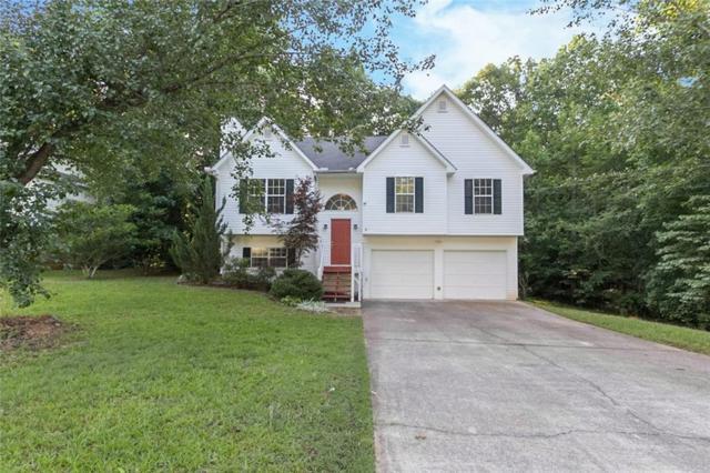 230 Ashbury Court, Dallas, GA 30157 (MLS #6571961) :: Kennesaw Life Real Estate