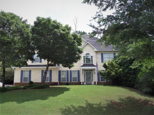 4023 Rosewood View Drive, Suwanee, GA 30024 (MLS #6572043) :: KELLY+CO
