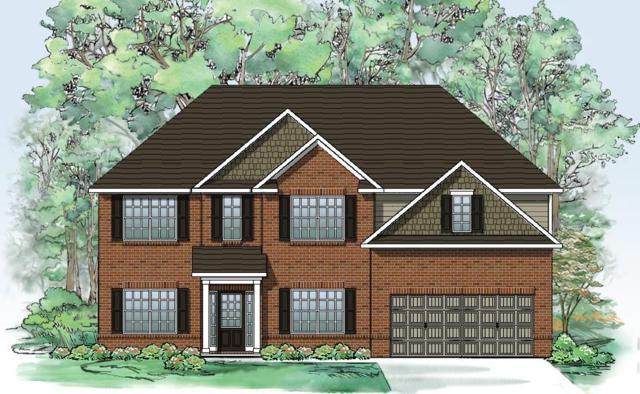 275 Hampton Court, Covington, GA 30016 (MLS #6572103) :: Kennesaw Life Real Estate