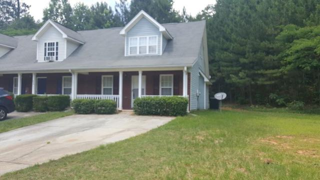 971 Windwood Court, Atlanta, GA 30349 (MLS #6572123) :: RE/MAX Paramount Properties