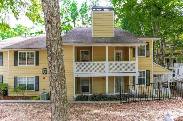 3960 Riverlook Parkway SE #210, Marietta, GA 30067 (MLS #6572206) :: North Atlanta Home Team