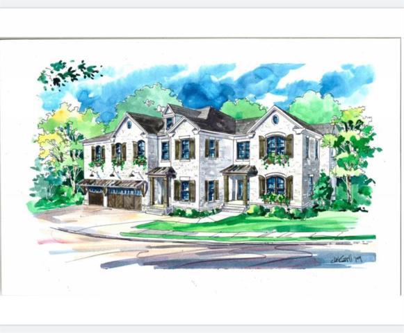 333 Woodlawn Lot 2 Drive NE, Marietta, GA 30067 (MLS #6572256) :: KELLY+CO