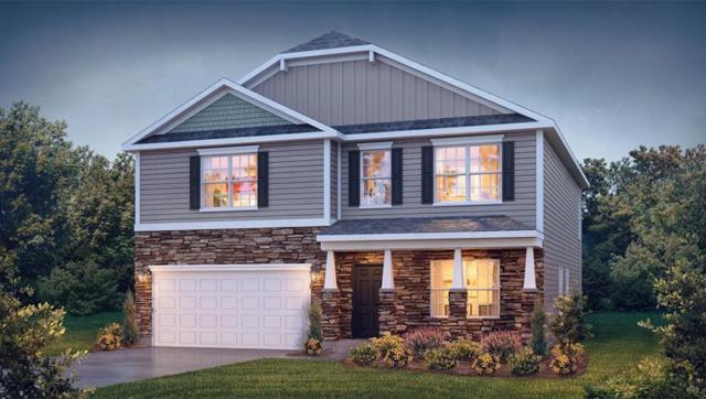 135 Filson Drive, Senoia, GA 30276 (MLS #6572291) :: North Atlanta Home Team