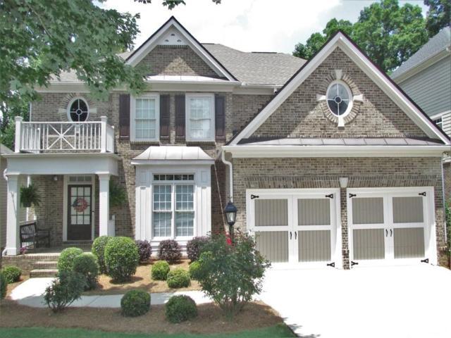 Cumming, GA 30041 :: North Atlanta Home Team