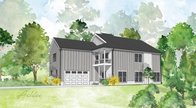 913 Edmond Oaks Drive, Marietta, GA 30067 (MLS #6572350) :: Rock River Realty