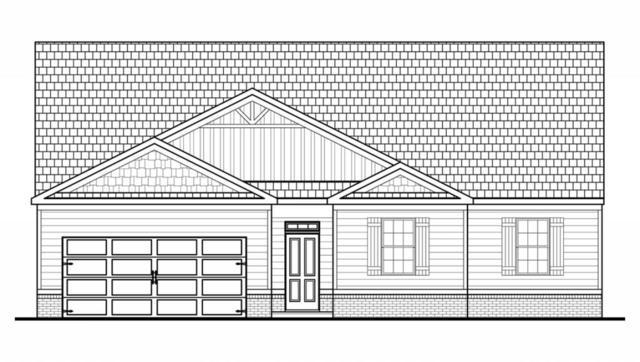 35 Blossom Wood Drive, Senoia, GA 30276 (MLS #6572410) :: North Atlanta Home Team