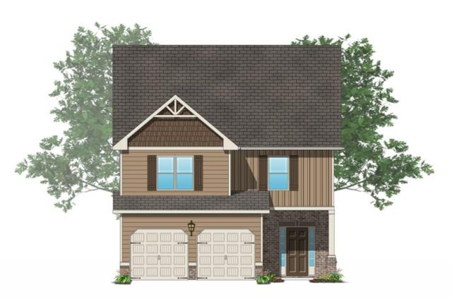 181 Sunland Boulevard, Mcdonough, GA 30253 (MLS #6572480) :: RE/MAX Prestige