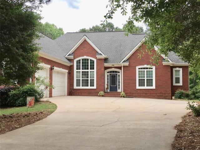 1057 Crown River Parkway, Mcdonough, GA 30252 (MLS #6572517) :: North Atlanta Home Team