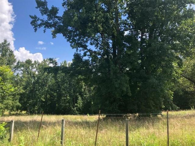 3840 Mason Creek Road, Winston, GA 30187 (MLS #6572567) :: Path & Post Real Estate
