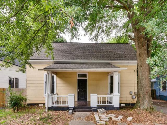 728 Bonnie Brae Avenue SW, Atlanta, GA 30310 (MLS #6572613) :: Rock River Realty
