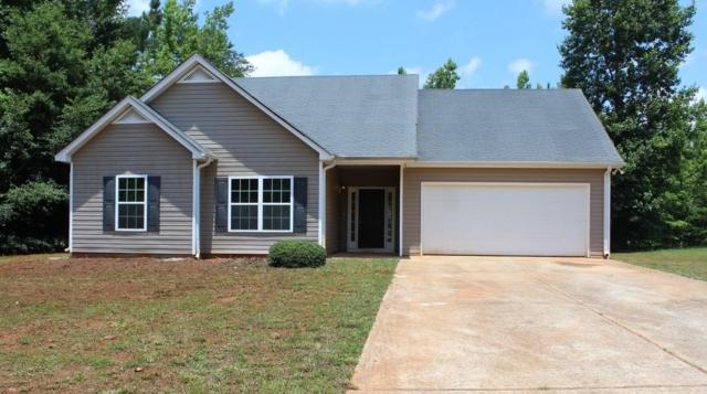 12 Gracie Crossing, Temple, GA 30179 (MLS #6572650) :: North Atlanta Home Team