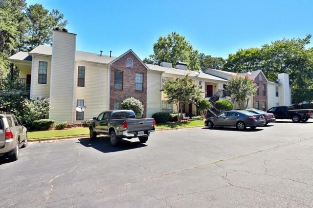 4354 Thunder Fork Drive, Stone Mountain, GA 30083 (MLS #6572676) :: North Atlanta Home Team