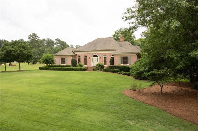 270 Northmill Parkway, Stockbridge, GA 30281 (MLS #6572791) :: North Atlanta Home Team