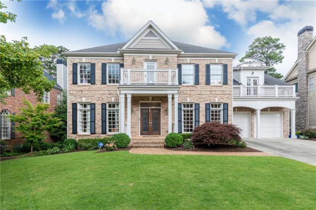 3058 Greendale Drive NW, Atlanta, GA 30327 (MLS #6572845) :: The Hinsons - Mike Hinson & Harriet Hinson