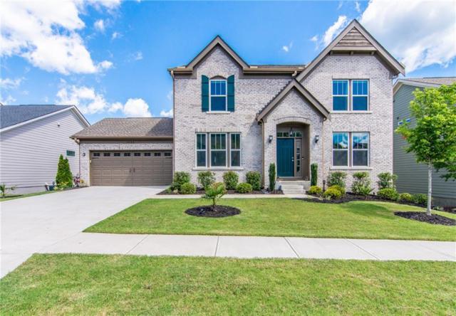 1640 Primrose Park Road, Sugar Hill, GA 30518 (MLS #6572859) :: North Atlanta Home Team