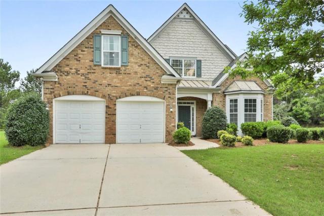 704 Dragonfly Circle, Locust Grove, GA 30248 (MLS #6572935) :: North Atlanta Home Team