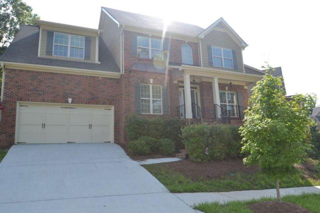 3086 Dolostone Way, Dacula, GA 30019 (MLS #6573008) :: The Stadler Group