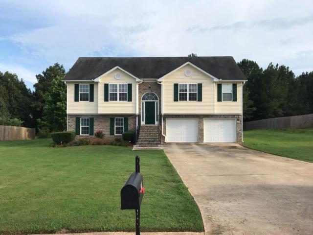 70 Blue Jay Drive, Covington, GA 30016 (MLS #6573053) :: North Atlanta Home Team