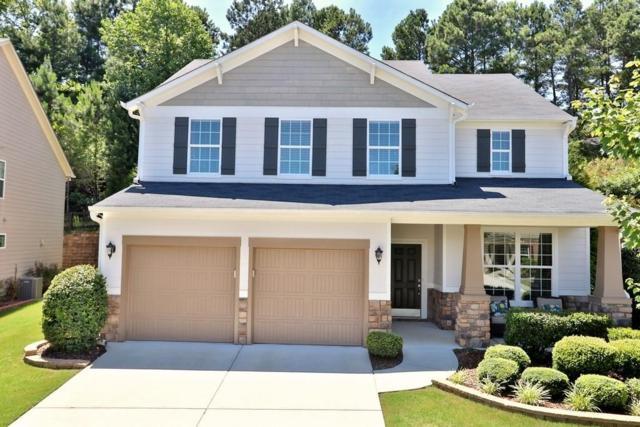 4445 Avondale Lane, Cumming, GA 30041 (MLS #6573128) :: North Atlanta Home Team