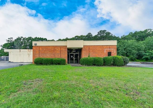 3982 Austell Powder Springs Road, Powder Springs, GA 30127 (MLS #6573264) :: North Atlanta Home Team