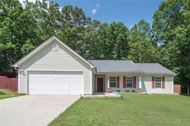 405 Southridge Road, Winder, GA 30680 (MLS #6573297) :: North Atlanta Home Team