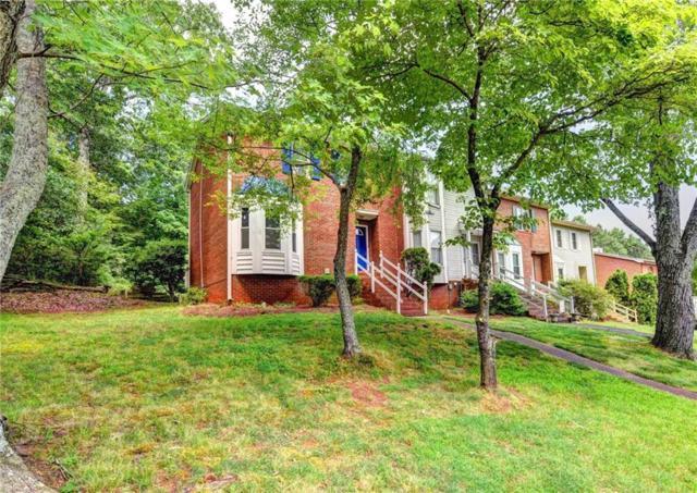 200 Hembree Park Terrace, Roswell, GA 30076 (MLS #6573334) :: Todd Lemoine Team