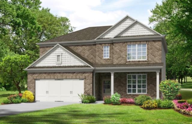 255 Wellbrook Drive, Covington, GA 30016 (MLS #6573355) :: North Atlanta Home Team