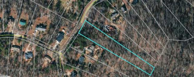 5035 Peach Mountain Circle, Gainesville, GA 30507 (MLS #6573396) :: North Atlanta Home Team