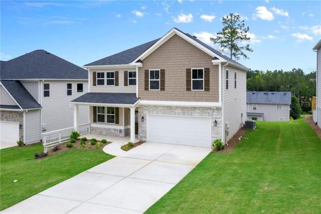 213 Lilyfield Lane, Acworth, GA 30101 (MLS #6573577) :: Rock River Realty