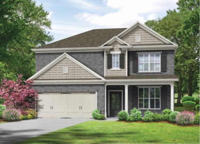 270 Wellbrook Drive, Covington, GA 30016 (MLS #6573587) :: North Atlanta Home Team