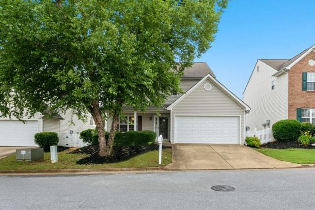 59 Greystone Way, Hiram, GA 30141 (MLS #6573614) :: KELLY+CO
