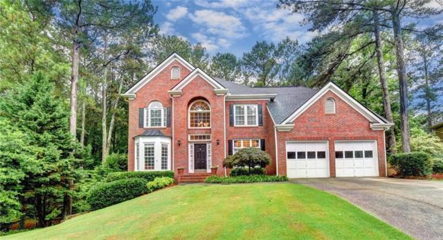 4480 Landover Way, Suwanee, GA 30024 (MLS #6573730) :: North Atlanta Home Team