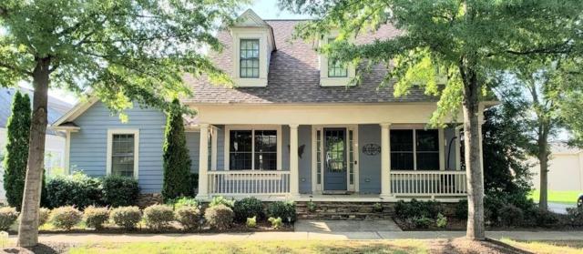 3136 Primrose Street, Douglasville, GA 30135 (MLS #6573751) :: North Atlanta Home Team