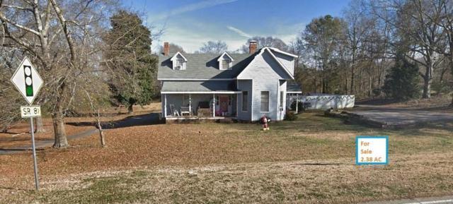 49 S Bethany Road, Mcdonough, GA 30252 (MLS #6573763) :: North Atlanta Home Team