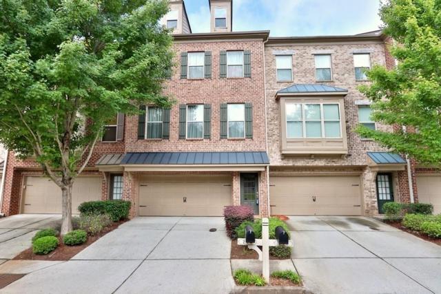 274 Blue Pointe Court, Suwanee, GA 30024 (MLS #6573778) :: North Atlanta Home Team
