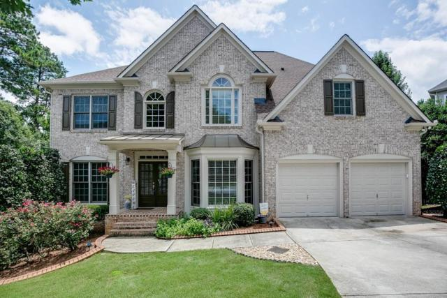989 Poplar Mill Court, Buford, GA 30519 (MLS #6573813) :: North Atlanta Home Team
