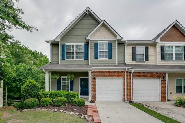 3056 Cedar Glade Lane, Buford, GA 30519 (MLS #6573822) :: Buy Sell Live Atlanta