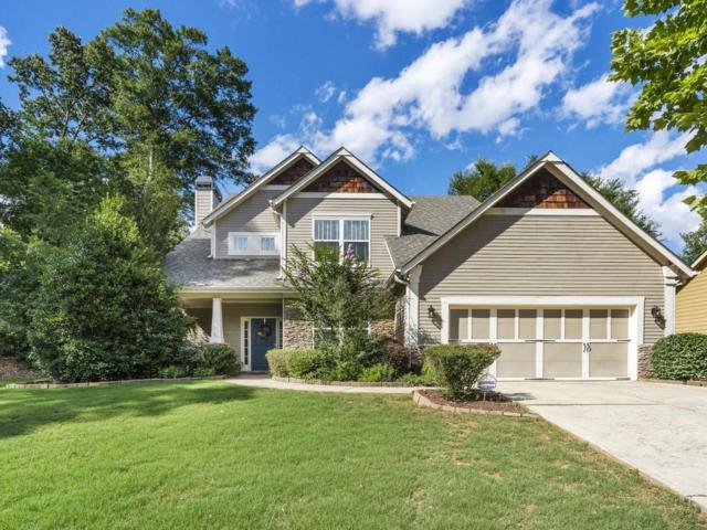 2995 Boulder Walk Court SE, Atlanta, GA 30316 (MLS #6573831) :: North Atlanta Home Team
