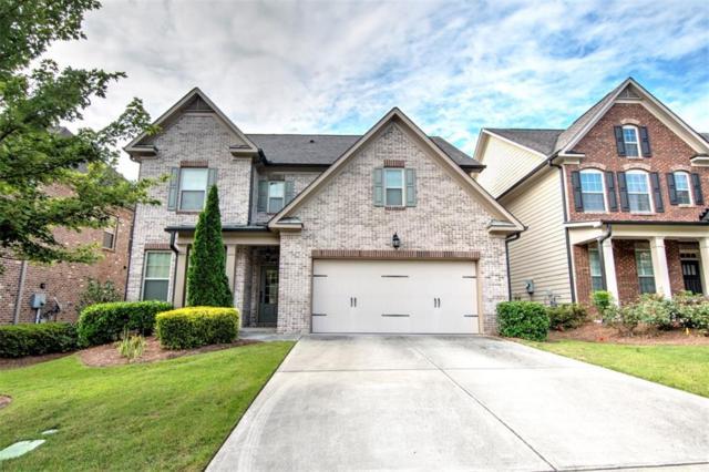 1859 Legrand Circle, Lawrenceville, GA 30043 (MLS #6573868) :: North Atlanta Home Team