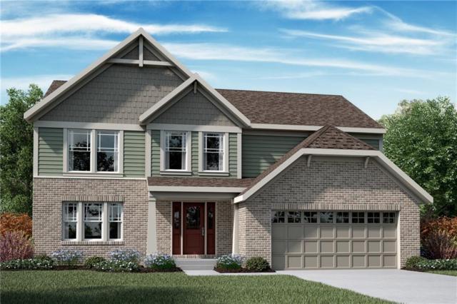 222 Southwind Loop Road, Canton, GA 30114 (MLS #6573884) :: Kennesaw Life Real Estate