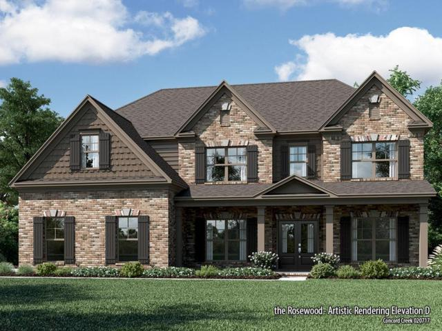 6760 Concord Brook Lane, Cumming, GA 30028 (MLS #6573926) :: RE/MAX Prestige