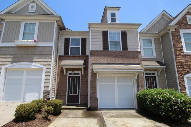 2214 Executive Drive, Duluth, GA 30096 (MLS #6573941) :: RE/MAX Paramount Properties