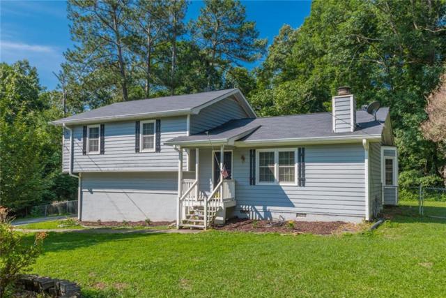 3300 Fall Circle, Snellville, GA 30039 (MLS #6573953) :: North Atlanta Home Team