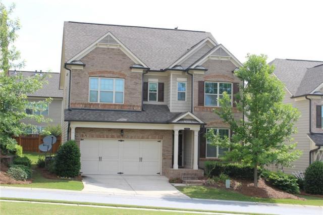 7585 Stoneridge Drive, Sandy Springs, GA 30328 (MLS #6574072) :: Iconic Living Real Estate Professionals